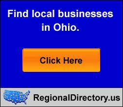 Ohio Directory
